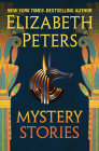 Mystery Stories Cover Image