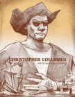 Christopher Columbus and His Expeditions to America (Simple History) Cover Image