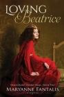 Loving Beatrice Cover Image