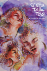 Sista Talk Too (Counterpoints #530) Cover Image