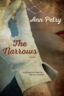 The Narrows: A Novel Cover Image