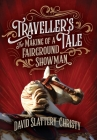 Traveller's Tale: The Making Of A Fairground Showman Cover Image