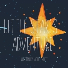 Little Star's Adventure Cover Image