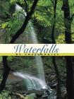 Waterfalls of the Smokies Cover Image
