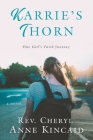 Karrie's Thorn Cover Image