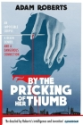 By the Pricking of Her Thumb Cover Image