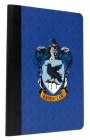Harry Potter: Ravenclaw Notebook and Page Clip Set Cover Image
