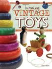 Turning Vintage Toys Cover Image
