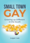Small Town Gay Cover Image