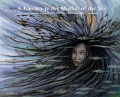 A Journey to the Mother of the Sea Cover Image