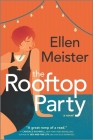The Rooftop Party Cover Image