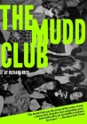The Mudd Club Cover Image
