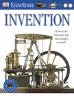Invention Cover Image