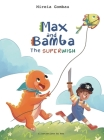 Max and Bamba: The Superwish Cover Image