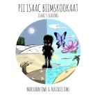 Pii Isaac Biimskookaat: Isaac's Seasons Cover Image
