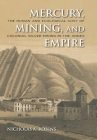 Mercury, Mining, and Empire: The Human and Ecological Cost of Colonial Silver Mining in the Andes Cover Image