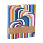 Now House by Jonathan Adler Vertigo 1000 Piece Puzzle Cover Image