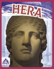 Hera Cover Image