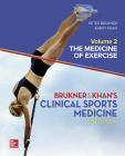 Clinical Sports Medicine: The Medicine of Exercise, Volume 2 Cover Image