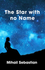 The Star with No Name Cover Image