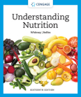 Understanding Nutrition Cover Image