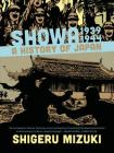 Showa 1939-1944: A History of Japan (Showa: A History of Japan #2) Cover Image
