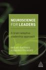 Neuroscience for Leaders: A Brain Adaptive Leadership Approach Cover Image