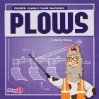 Plows Cover Image