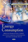 Energy Consumption Cover Image