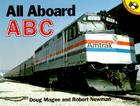 All Aboard ABC Cover Image