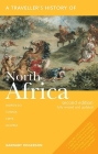 A Traveller's History of North Africa Cover Image