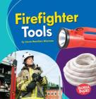 Firefighter Tools Cover Image