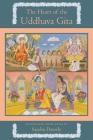 The Heart of the Uddhava Gita Cover Image