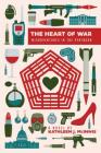 The Heart of War: Misadventures in the Pentagon Cover Image
