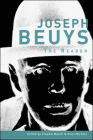 Joseph Beuys: The Reader Cover Image