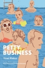 Petty Business Cover Image