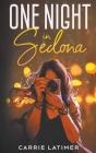 One Night In Sedona Cover Image