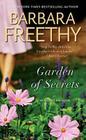 Garden of Secrets (Angel's Bay) Cover Image