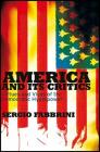 America and Its Critics: Virtues and Vices of the Democratic Hyperpower Cover Image