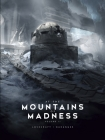 At the Mountains of Madness Vol. 2 Cover Image
