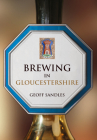 Brewing in Gloucestershire Cover Image