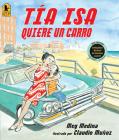 Tia Isa Quiere Un Carro Cover Image