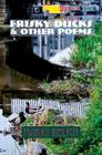 Frisky Ducks & Other Poems Cover Image