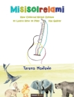 Misisolrelami: New Colored Notes System to Learn How to Play the Guitar Cover Image