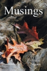Musings Cover Image