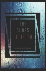 The Glass Cloister Cover Image