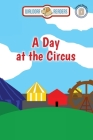 A Day at the Circus Cover Image