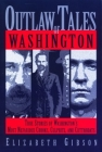 Northern California Nature Weekends: Fifty-Two Adventures in Nature (Falcon Guide) Cover Image