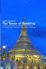 Tower of Babbling Cover Image