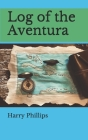 Log of the Aventura Cover Image